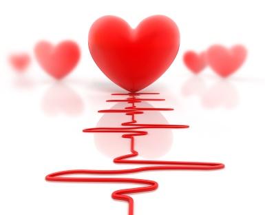 Arritmias cardiacas: tipos y tratamientos