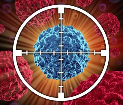 La investigación en tratamientos para el cáncer de próstata
