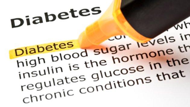 Tratamientos para la diabetes tipo 1