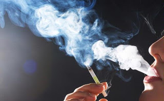 Diez razones para dejar de fumar