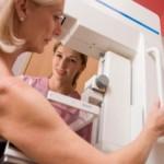 El reflujo gastroesofágico en el lactante