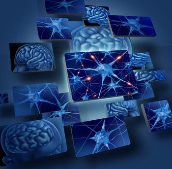 Unidad de Neurorrehabilitación