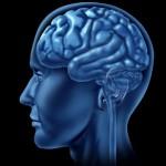 Hipertiroidismo, diagnóstico, síntomas y tratamiento