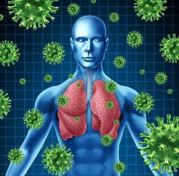 Bronquiolitis: cómo evitarla