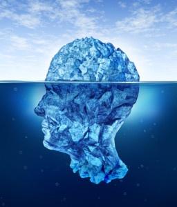 Parkinson: enfermedad neurodegenerativa, Enfermedades y su tratamiento