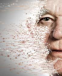 Prevención del envejecimiento de la piel