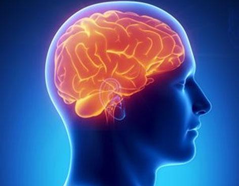Estimulación cerebral profunda para pacientes con trastornos de movimiento