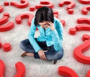 efectos secundarios de la ansiedad
