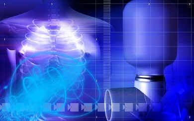 ¿Cómo prevenir las crisis de asma?