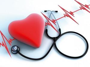 Insuficiencia cardíaca: Estimulación del nervio vago