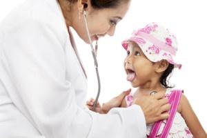 Laringitis, cómo detectarla, Enfermedades y su tratamiento