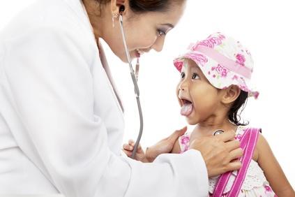 Laringitis, cómo detectarla