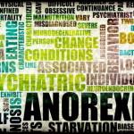 Trastornos de eliminacion, encopresis