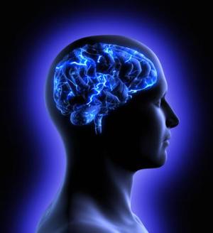 Avances en la recuperación del daño cerebral