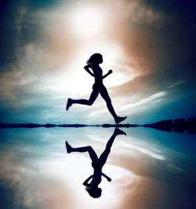 Ejercicio físico intenso, cómo prepararse