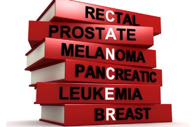 Diagnostico de melanoma con dermatoscopia digital