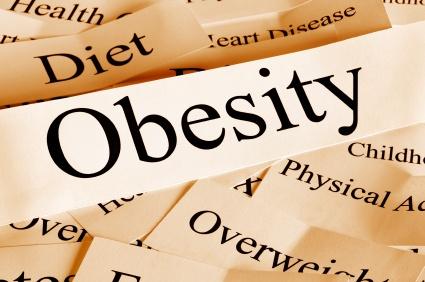 ¿Una persona delgada puede sufrir obesidad?