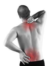 Beneficios de la reeducación postural