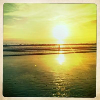 El sol y nuestra piel