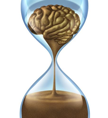 Esquizofrenia, últimos avances disponibles