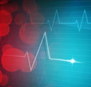 Hipertensión refractaria: cómo tratarla