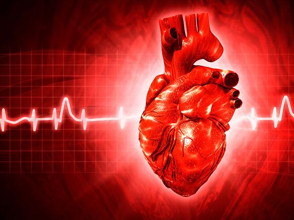Infartos cardiacos, cómo prevenirlos