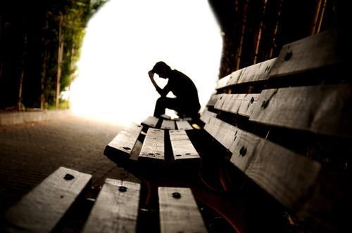 Consejos para mantener nuestra salud emocional