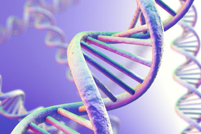 Estudio de genoma: cuando debe realizarse