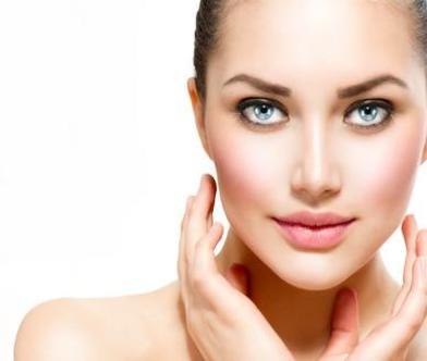 Tratamiento de la hiperhidrosis y el rubor facial