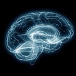 Qué son los hemangiomas