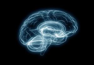 problemas neurologicos
