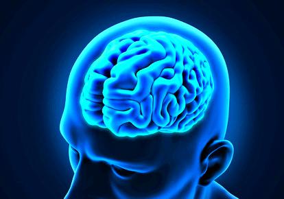 Últimos avances en tratamiento de tumores cerebrales