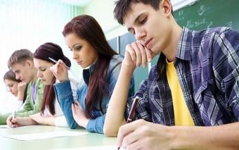 Problemas asociados a la adolescencia