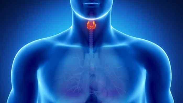Cáncer de tiroides, su tratamiento, Enfermedades y su tratamiento