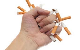 Tratamiento multimodal para dejar de fumar