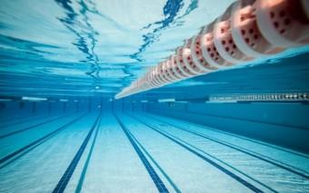 Bienestar psicologico y practica deportiva