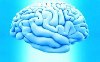 Factores causantes de la encopresis