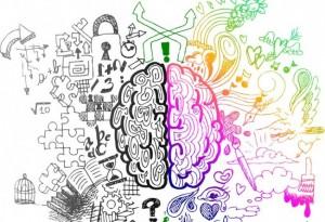 inteligencia emocinal2