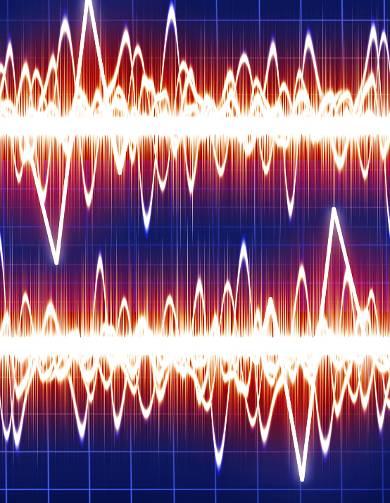 La epilepsia, su correcto tratamiento