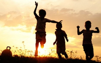 Mejorar la adaptacion de los pequeños en un proceso de divorcio