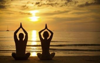 Tecnicas para controlar la ansiedad, relajacion muscular