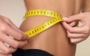 ejercicio obesidad
