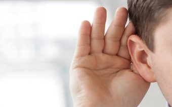 Practicas para aprender a escucharnos