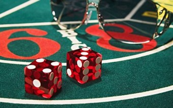 Retando al juego patológico: Las apuestas online
