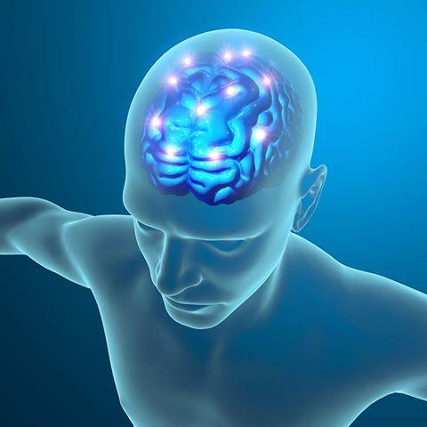Subtalamotomía, intervención quirúrgica para Parkinson