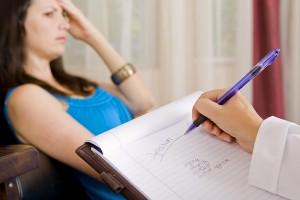 Como aventurarse en las consecuencias de los errores