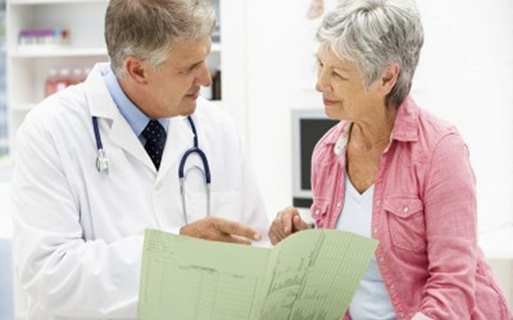 menopausia2