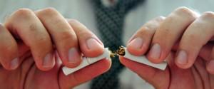 dejar de fumar y no aumentar de peso