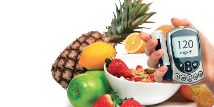 ¿Qué es la Diabetes tipo 1 y tipo 2?