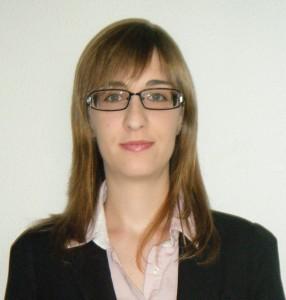 Alba María henares